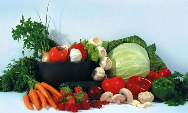 Диетическое питание с низким содержанием калия  Нутрициология