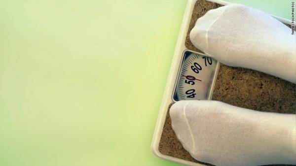 и стройной Как похудеть. похудеть Как остаться