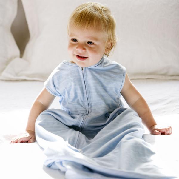 передача малышевой об эко слим