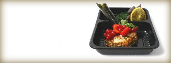 Безуглеводная диета таблица скачать