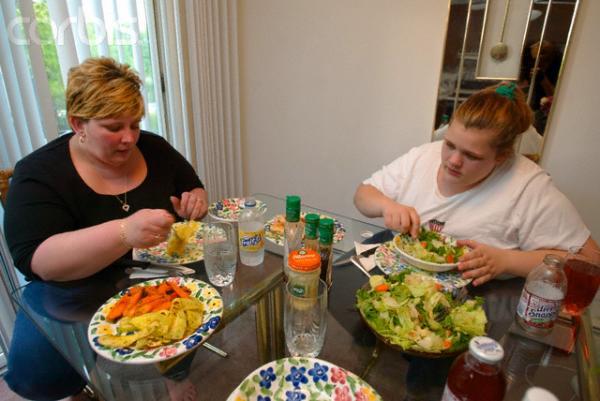 как дешево похудеть в домашних условиях
