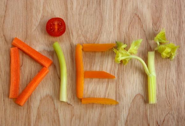 диета худеем за неделю от леовит отзывы