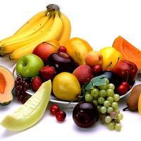 геркулесовая диета для похудения фото