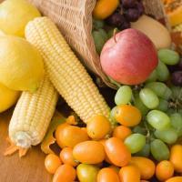 Тонкие бёдра 25 способов похудеть в бёдрах