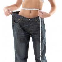 как похудеть после сорока