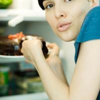 Магазины в москве питания для диабетиков